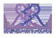 مرکز تخصصی ارتز و پروتز رجبی راد